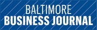 dragonfly digital marketing in baltimore business journal